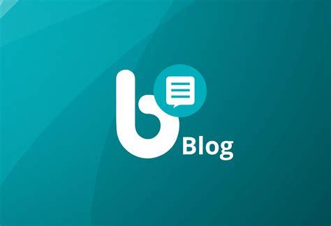 blogger buzz buzz
