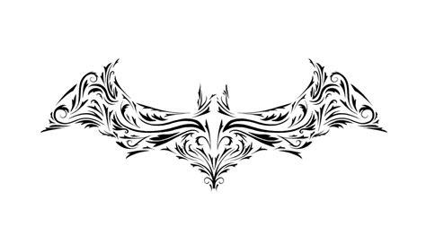 tattoo borders designs border designs studio design gallery best