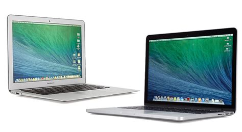 Macbook Air Singapore macbooks shown some apple updates the 13 inch macbook pro with retina display and macbook