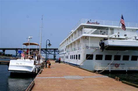 boat cruise yorktown va life in the slow lane the pearl july 24 yorktown va