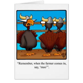 printable funny thanksgiving greeting cards thanksgiving sayings cards zazzle