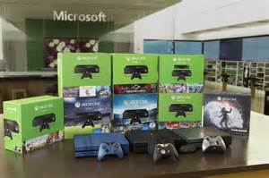 xbox one s best black friday deals xbox has something for everyone this holiday xbox wire