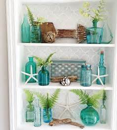 Beachy Room Decor 25 Best Themed Living Room Ideas On Nautical Bedroom Theme Nursery And