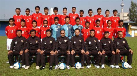 detiknews sepakbola indonesia sepakbola indonesia timnas indonesia u 16 goal com riso