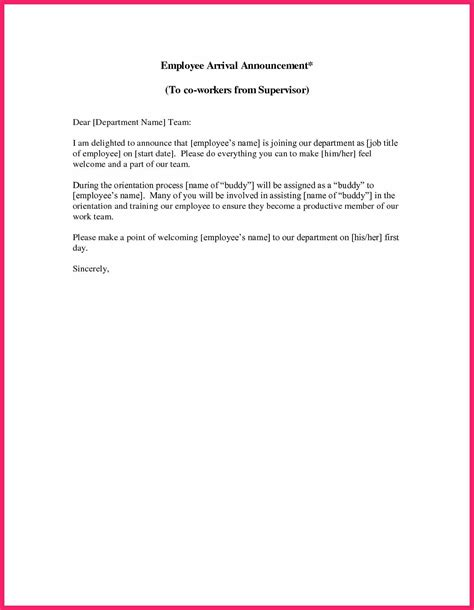 termination letter format absconding employee 28 images