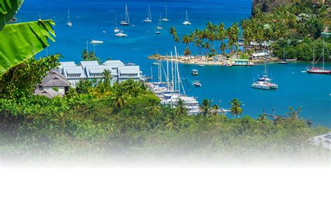 best deal all inclusive resorts best all inclusive resorts st lucia benbie