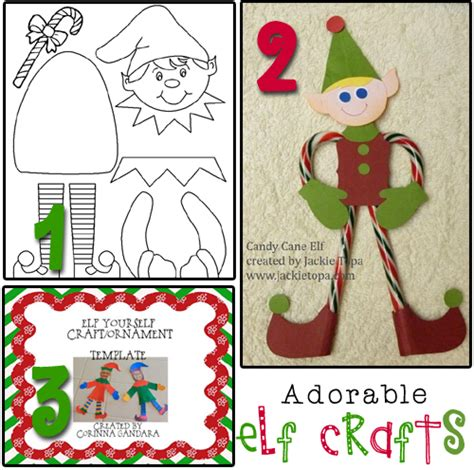 printable elf project elf writing prompts and ideas primary theme park