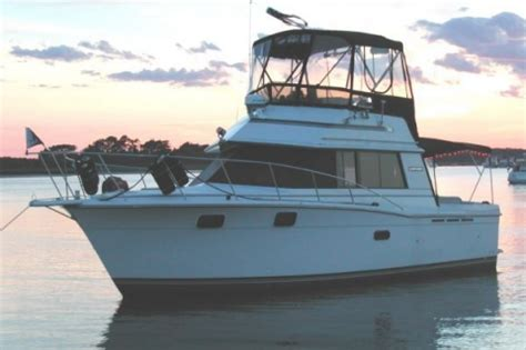 carver boats for sale in new england boat for sale in new england american marine