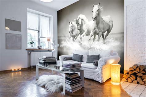 equestrian wallpaper for walls image gallery horse wallpaper murals