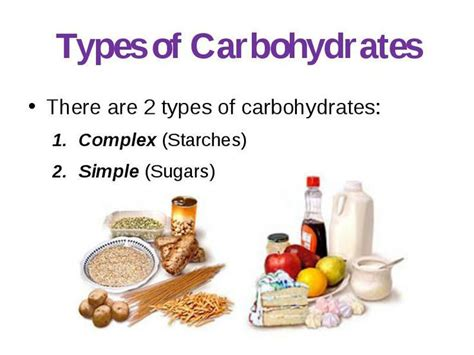 6 simple carbohydrates 140 best the 6 essential nutrients images on