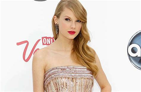 country love songs by taylor swift taylor swift s best love songs break up songs counted down