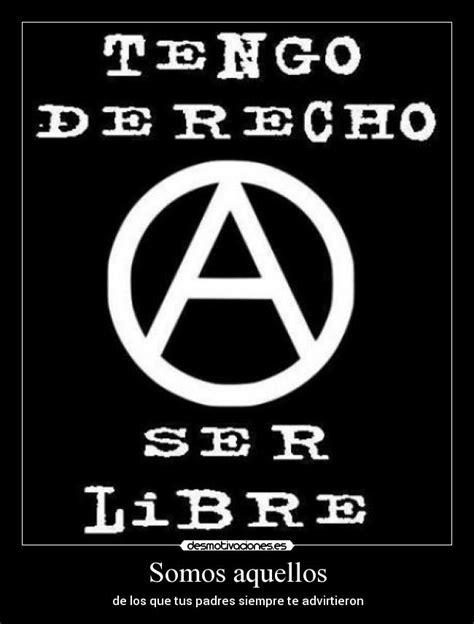 frases anarquistas cortas carteles de antifascismo desmotivaciones