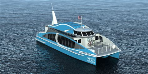 ferry boat developments ggzem builds first h2 ferry for the usa electrive