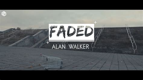 alan walker faded mp3 faded alan walker mp3 xd