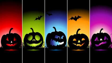 imagenes de halloween diablitas las mejores fiestas de halloween alrededor del mundo