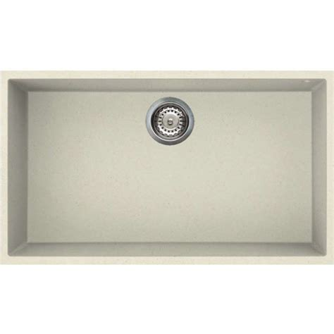 cream kitchen sink reginox quadra 130 cream sink kitchen sinks taps