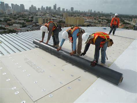 Slope Ceiling usg securock roof source