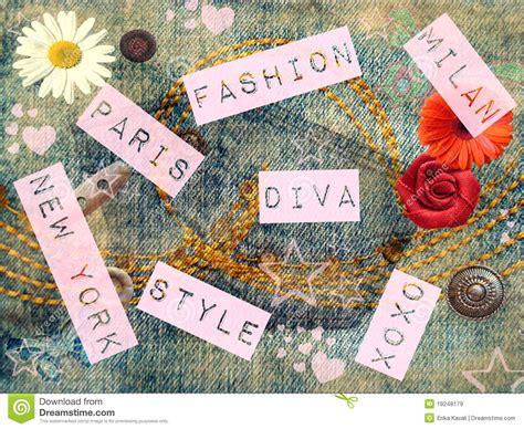 fashion background royalty  stock images image