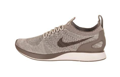 Sepatu Casual Sneaker Running Nike Flyknit Racer Made In nike air zoom flyknit racer in june 2018