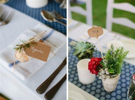 017 A&U elegant shweshwe wedding welovepictures