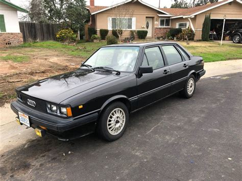 automobile air conditioning repair 1991 audi 100 windshield wipe control service manual old cars and repair manuals free 1990 audi 100 windshield wipe control