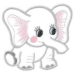 machine embroidery designs for baby baby elephant embroidery designs machine embroidery