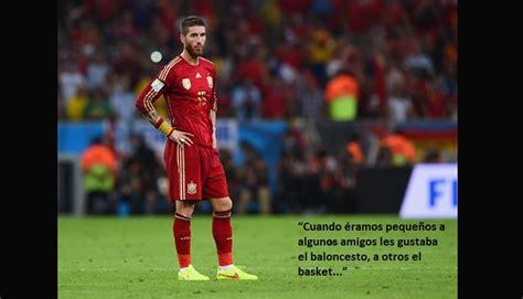 imagenes motivadoras de jugadores las frases m 225 s absurdas de los futbolistas fotos