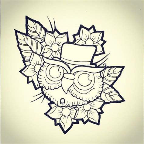 pinterest tattoo flash art owl tattoo flash art 119 jpg 612 215 612 tattoo ideas
