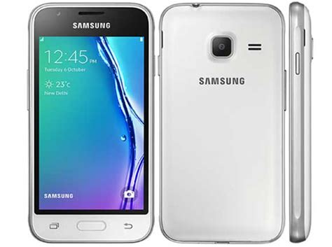 reset android galaxy hard reset samsung galaxy j1 nxt android hard reset tips