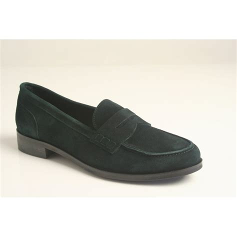 pons shoes toni pons toni pons style viena s green suede leather