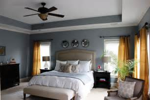 best color for bedroom best colors for relaxing bedroom at home interior designing
