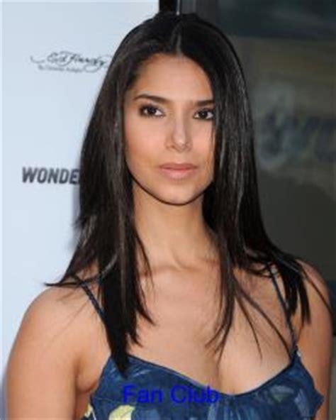 biografia presentadora mary mendez ranking de actores y actrices latinoamericanos o de
