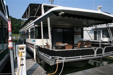 boat shipping quotes online houseboat transport estimates a quote to ship a boat