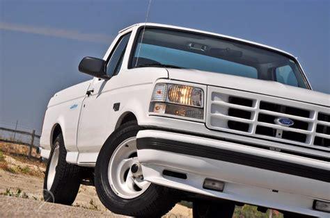 security system 1994 ford lightning engine control 1994 ford f 150 svt lightning stock 5759 for sale near lake park fl fl ford dealer