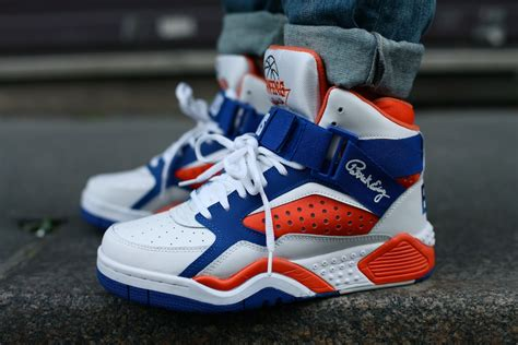 ewing shoes sneakers ewing focus uglymely sneakers culture
