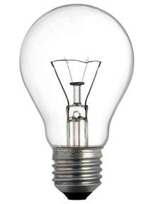 light bulb buying guide about lighting