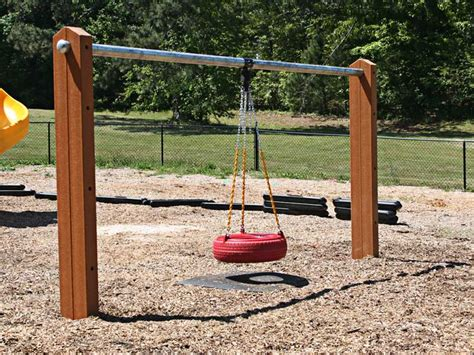 parks with swings us playstructures park amenities