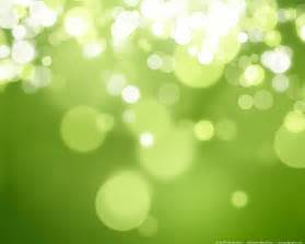 fresh green light abstract green nature background psdgraphics