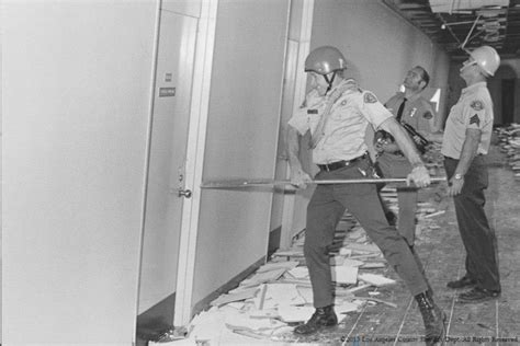 Earthquake Rescue Jacket by 42 Best Images About Lasd History Since 1850 On