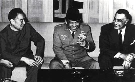 film perjuangan nelson mandela serangan bom jelang konferensi asia afrika 1955