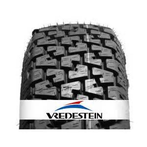 Classic Car Tires Uk Tyre Vredestein Grip Classic Car Tyres Tyre Leader