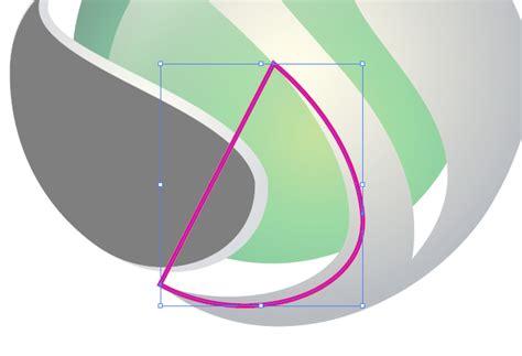 membuat logo dengan adobe illustrator membuat logo 3d dengan adobe illustrator