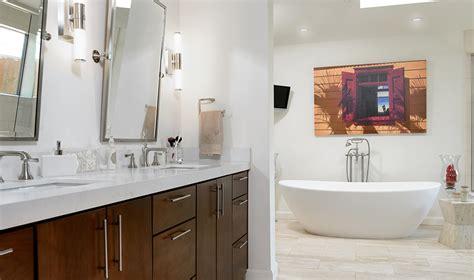 bathroom vanities scottsdale az bathroom vanities scottsdale az 28 images bathroom