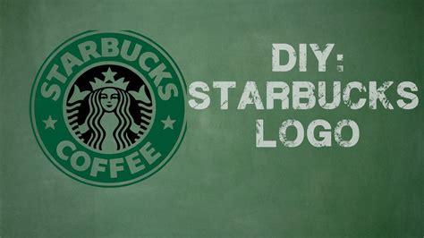 design a starbucks logo festisite logo logo starbucks joy studio design gallery