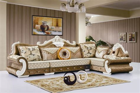 New Design Of Sofa Sets by Sofa Set New Designs 2015 A986 Buy 7 Seater Sofa Set New