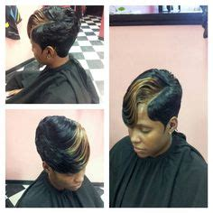 images of 27 pieces on black african american women 1000 images about hair styles on pinterest crochet