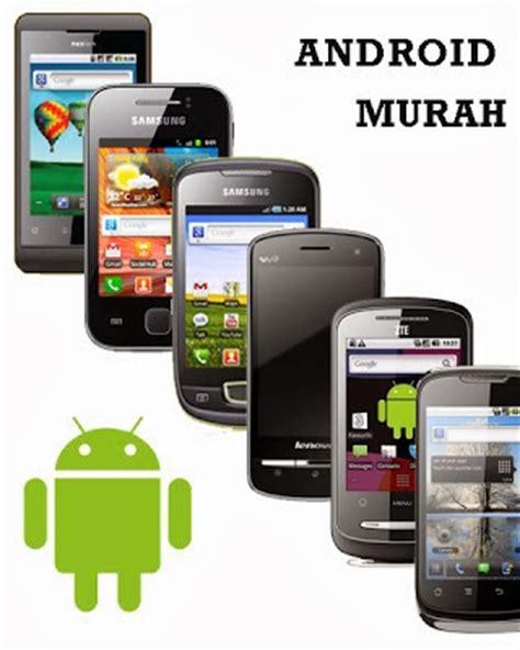 Hp Samsung Terbaru Murah android kitkat murah berkualitas design bild