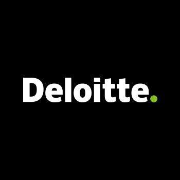 Advisory Salary At Deloitte Mba by Deloitte Belgium Audit Consulting Financial Advisory