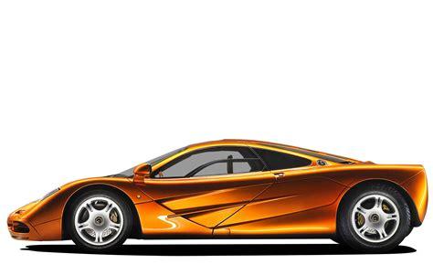 Bmw Mclaren by Sensation Mclaren To Build Bmw Supercar Car October