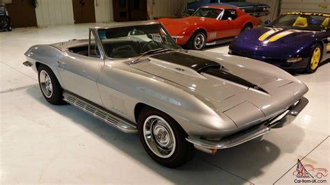 Repo Lamborghini For Sale Repo Corvette For Sale Html Autos Post